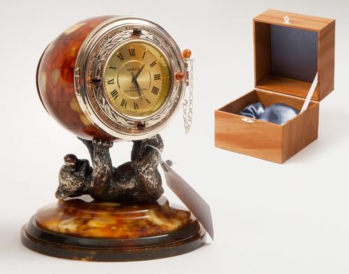 Фото 8. Куплю часы карманные, настенные, напольные, каминные, наручные, секундомеры, хронометры