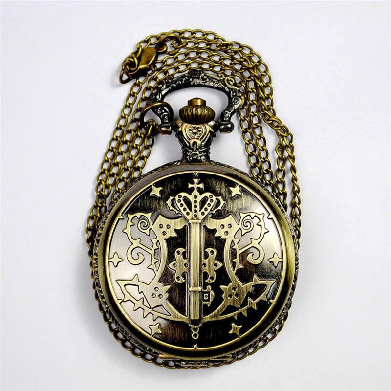 Фото 9. Куплю часы карманные, настенные, напольные, каминные, наручные, секундомеры, хронометры