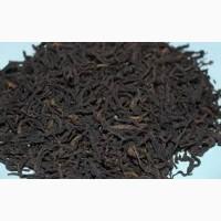 Купити іван чай ферментований