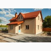 Профессиональные услуги по купле-продажи недвижимости