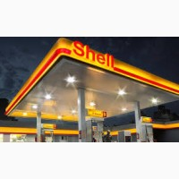 Талоны на ДТ Shell суперскидка