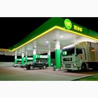 Продам дизельное топливо Euro 5 Белоруссия