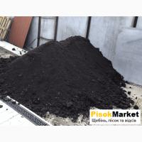 Продаю чорнозем у Торчин низькі ціни купити родючий грунт