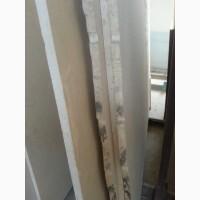 Мрамор в складе недорогой Слябы и плитка зеркальные высокого качества
