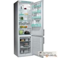 Ремонт холодильников3622109