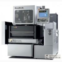 Изготовление прессформ,штампов,оснастк и