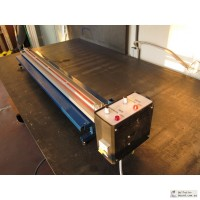 Термодизайнер Термогибочный станок Оборудование для гибки пластика Гибка пластика