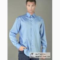 Рубашки, Рубашки с длинным и коротким рукавом, Рубашки оптом от 105 грн
