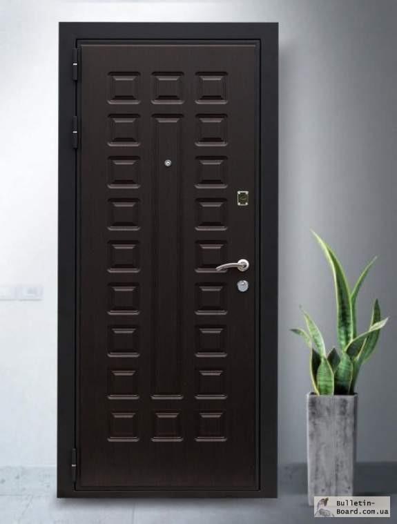 Предлагаем, продаём, доставляем и устанавливаем двери