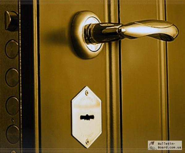 Фото 2. Предлагаем, продаём, доставляем и устанавливаем двери