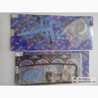 Ремкомплект прокладок (Ремкомплект) для двигателей Perkins, Deutz, Andoria, Zetor