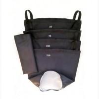 Мешки для ледяной экстракции Ice Bags 15 литров (4 сита)