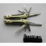 Надежные, удобные, недорогие рыбацкие ножи. Лучшие ножи для рыбака. Купить рыбацкий нож