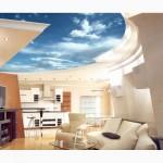 Домашний мастер Мелкий бытовой ремонт в квартире, даче, офисе днепр
