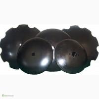 Фрегат ромашка - фрегат сфера, , дисковая борона, диск, диск на борону