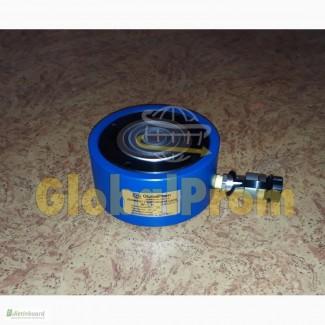 Продам промышленные домкраты с гидронасосом (маслостанция)