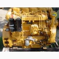 Продам двигатель Liebherr, на погрузчик, на экскаватор