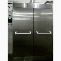 Инфракрасный сушильный шкаф ИК сушка сушилка инфракрасное оборудование