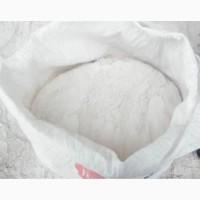 Известь гашеная Харьков, 40 кг белая