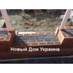 Утеплитель пенокрошка в Киеве от нового производителя на Украине
