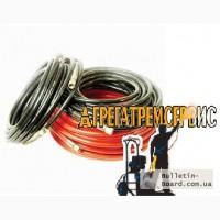 Покрасочные шланги высокого давления для аппаратов безвоздушного распыления