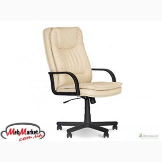 Кресло поворотное Helios