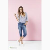 Сток женской одежды по 2.75 евро