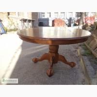 Продам столы, б/у в хорошем состоянии
