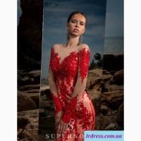 Выпускные платья купить Украина. Салон выпускных платьев Киев