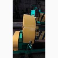 Продаю листогиб гибочный с поворотной балкой мод. ЛS6 4, 5 мм на 2000 мм