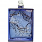 Escentric Molecules The Beautiful Mind Series Precision Grace туалетная вода 100 ml