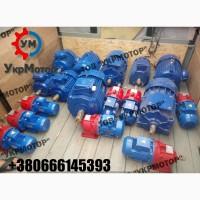 Электродвигатель електродвигун электромотор електродвигатель АИР кВт 220 380 купить б/у