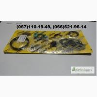 Deutz ремонт, запчасти к спецтехнике Deutz (Дойц)