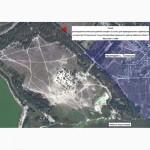Продам земельный участок, Толокунский с/с. Цена 3000 $/уч