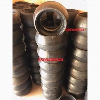 Бандаж 300х150 СУПН прикатывающего колеса (шина атмосферного давления Сеялка СУПН 8)