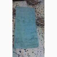 Полотенце Зайчики, микрофибра