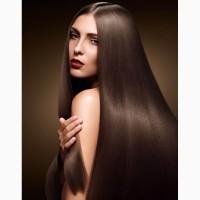 Итальянская косметика за уходом волос и Профессиональная Napura