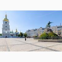Владимирская 22. Дом на Софиевской площади. 5-комнат, 290 кв.м. Без комиссии