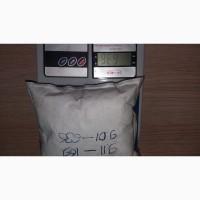 Контейнерный влагопоглотитель - альтернатива силикогеля
