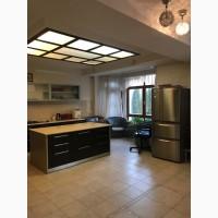 Продам Одесса 7 ст Фонтана дом 577 м, 8 комнат 10 соток Каманина/ Аркадия рядом море