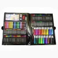 Набор для творчества 228 Super Mega Art Set Детский набор рисования