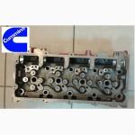 Запасные части и ремонт двигателей Перкинс / Perkins, Каминз / Cummins