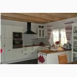 Кухни на заказ от производителя Леди Мебель