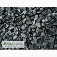 Каменный уголь, Д (длиннопламенный)
