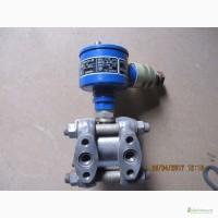 Преобразователь давления измерительный МТМ 701.03