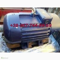 Продам крановые электродвигатели МТН 511-8, МТФ 511-8, МТF 511-8, МТКН, МТКФ, МТКF 511-8