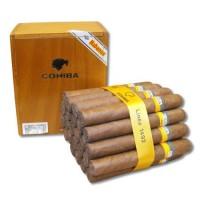 Кубинские сигары Cohiba Siglo VI