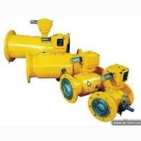 Ремонт счетчиков газа и корректоров газа