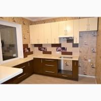 Кухни на заказ недорого Киев, Сумы. Другая мебель. Альфа-Стиль