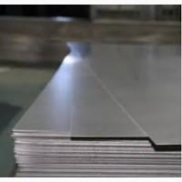Продам лист 50х14мф толщина 2.5мм